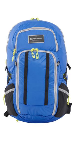 Dakine AMP 24L Rucksack bright blue
